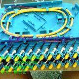 供应ST满配12芯一体化盘一体化模块