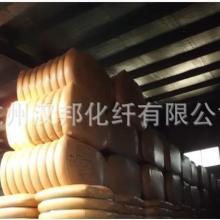 供应15d64mm特白加硅无硅填充棉,公仔棉,玩具填充棉,三维中空绦批发