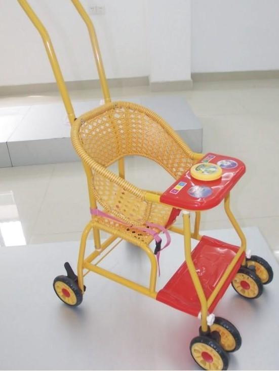 儿童手推车