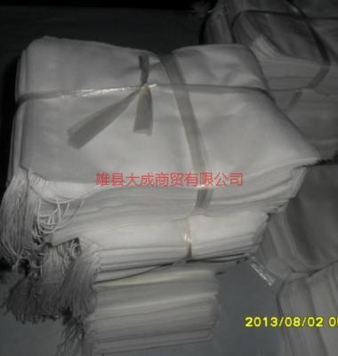 包装胶袋批发图片/包装胶袋批发样板图 (4)