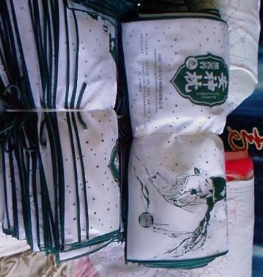 枕芯袋图片/枕芯袋样板图 (1)