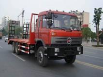 新疆挖机运输车电话平板运输车厂家批发