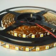 深圳LED软光条生产厂家图片