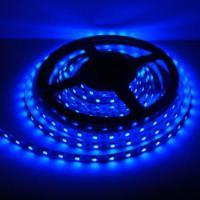 供应辽宁SMD贴片LED软灯条,沈阳LED软灯条,大连LED软灯条