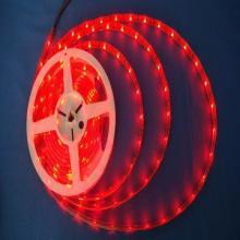 供应南宁LED软灯条厂家直销,柳州LED软灯条,桂林LED软灯条价格批发