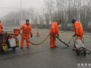 供应福建热熔型路面灌封胶生产厂家批发