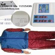 急救假人/触电假人/心肺复苏模型图片