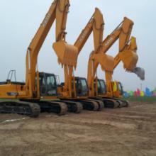 供应加藤挖掘机20