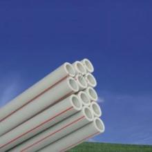 供应厂家供应PP-R上水管下水管