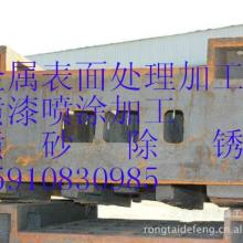 供应机加工价格批发
