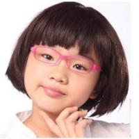 犀利眼防辐射眼镜官方网站广州直销