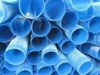 软风管/PVC软风管/吸尘软风管/除尘软风管批发