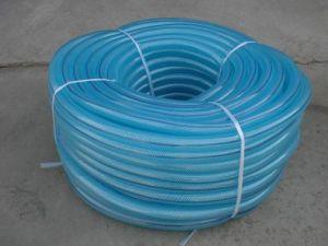 供应蛇皮管蛇皮水管蛇皮软管蛇皮软水管