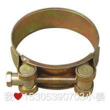 供应强力喉箍强力卡箍强力管箍强力抱箍批发