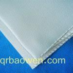 供应高硅氧绝缘布高硅氧玻璃纤维布