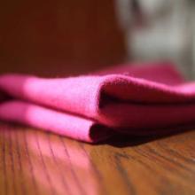 供应32支竹纤维拉架汗布批发_竹纤维拉架汗布价格_竹纤维汗布厂家批发