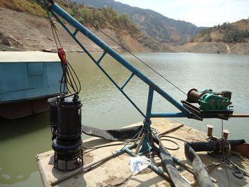 供应山东耐磨抽砂泵,排沙泵,砂泵