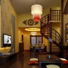 【成都创新思维】室内装修施工-室内装饰公司-室内外装修-现代家居装修批发