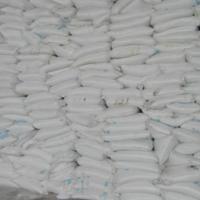 供应出口粉铵