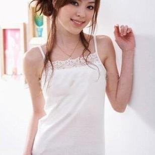 安徽安庆时尚潮流女装批发图片