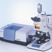 傅立叶红外光谱仪gd3205图片