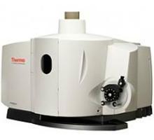 供应电感耦合等离子体光谱仪gd3209