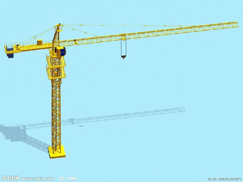 塔吊塔机施工电梯销售