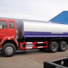 供应安徽东风牌油罐车供应商,合肥东风牌油罐车厂家直销批发