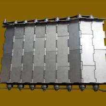 供应不锈钢网带食品输送机厂家经销批发