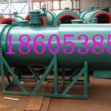供应振弦除尘风机18605385365湿式螺旋轴流风机