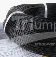 东莞电线批发UL1015连接器连接线图片