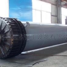 供应列管管壳式石墨换热器石墨冷凝