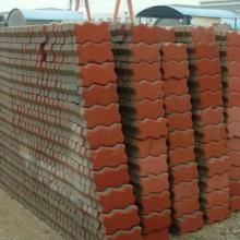 大量水泥花砖石材供应、批发、采购