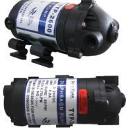 50G柏繁增压泵图片