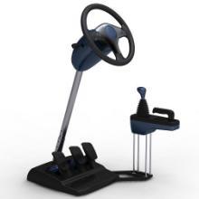 供应友友车友驾驶模拟器