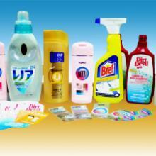 供应药品类不干胶标签,广州药品类不干胶标签厂家,药品类不干胶标签价格
