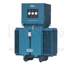 供应罗兰印刷机专用稳压器