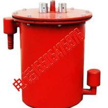 供应瓦斯抽放管路FY负压自动放水器批发