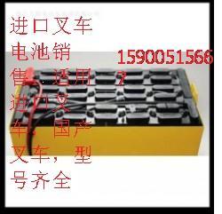 求购上海牵引电池回收