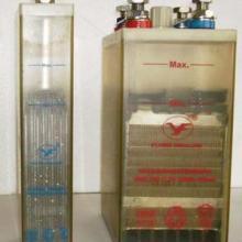 供应飞机电池回收镍镉电池回收