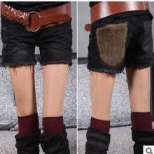 低价牛仔裤清仓处理外贸尾货牛仔裤便宜库存牛仔裤批发杂款整款牛仔裤清仓图片