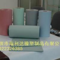 供应散热矽胶布