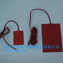 厂家低价直销硅胶电热器