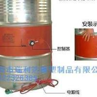 供应油桶加热器