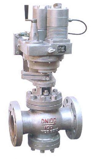您还可以找:调节阀进口电动调节阀塑料调节阀真空压力图片