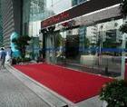 3M朗美550地毯型地垫图片
