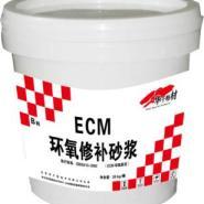 长春耐酸碱瓷砖化工池粘结剂防腐蚀图片