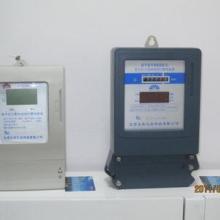 北京单相插卡付费电表价格