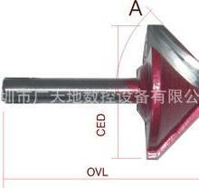 供应3D刀-三维雕刻批发
