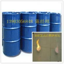 供应提高醇基燃料油热值的添加剂的首选